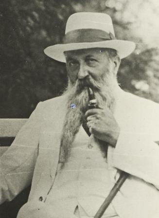 Dr. Štefan Ambrózy