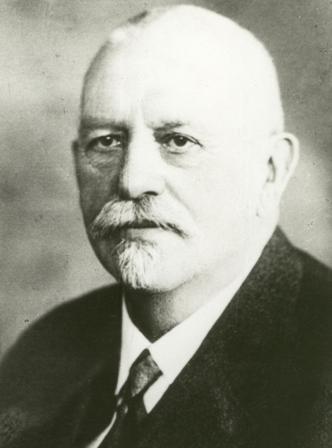 Jozef Mišák
