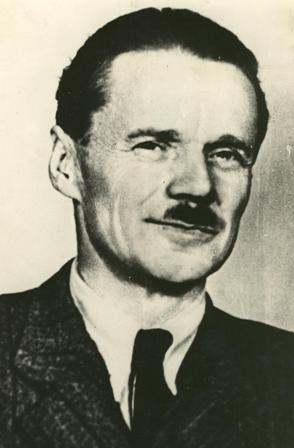Jozef Richtár
